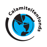 Calamiteitenfonds 17.02.55