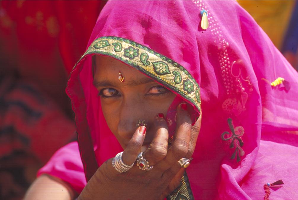 People-india-1024x678
