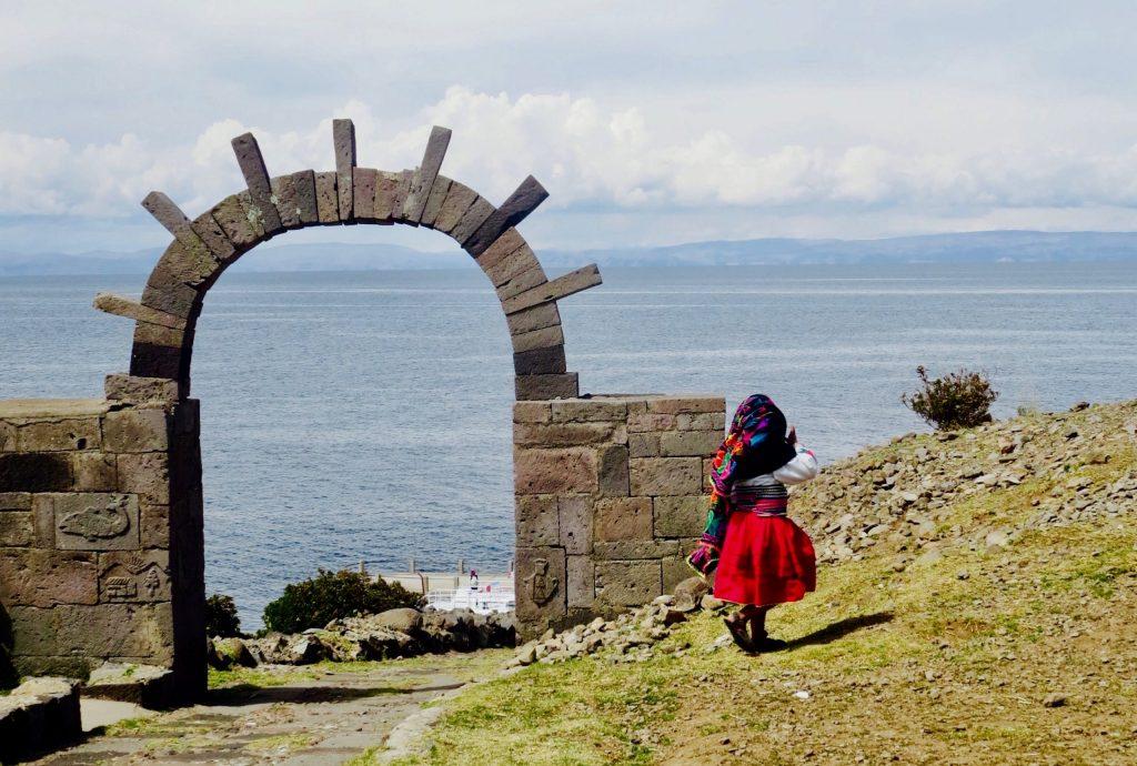 Perureizen
