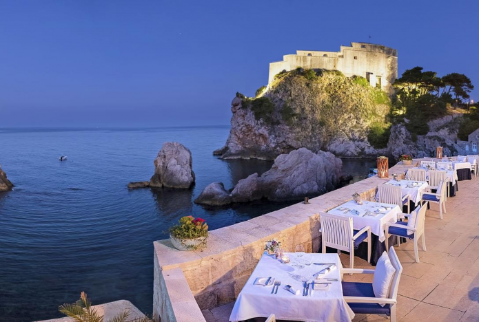 RestaurantCroatie-1024x468