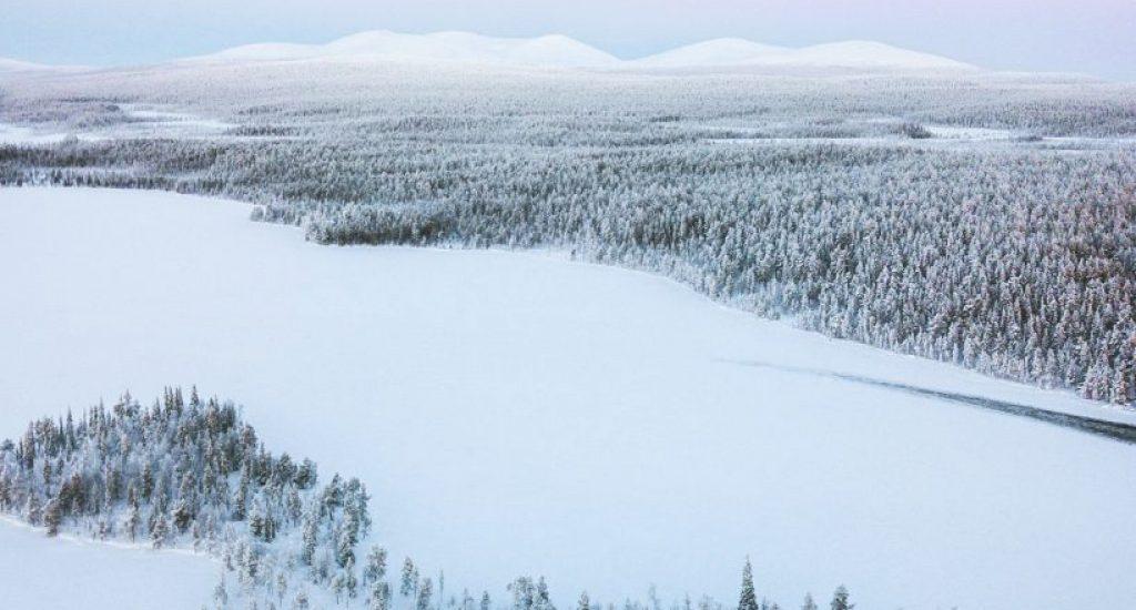 finland8485-819x1024